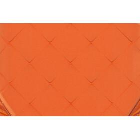 Gregory Alpinisto 50 Backpack small, zest orange